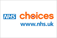 nhs_choices